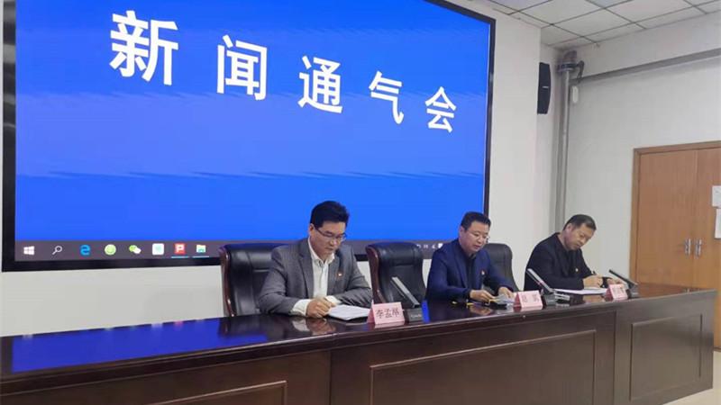 http://www.hjw123.com/meilizhongguo/55700.html