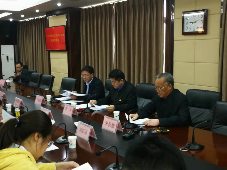 重磅!郑州市城市生活垃圾分类管理办法12月1日起实施