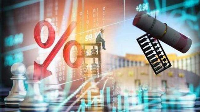 央行下调远期售汇风险准备金率 释放稳汇率信号