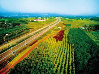 汝州市获批第四批国家生态文明建设示范市县