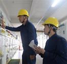 汝州市供电公司:安全教育进现场