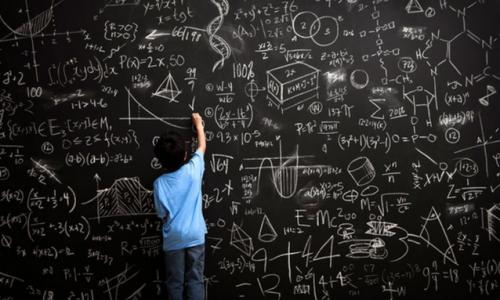 新课标来了 学好数学还能靠刷题吗