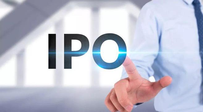 年内IPO总额逾4600亿元 A股市场募资新生态渐成