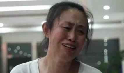 江歌母亲:刑案结束对陈世峰提起民诉
