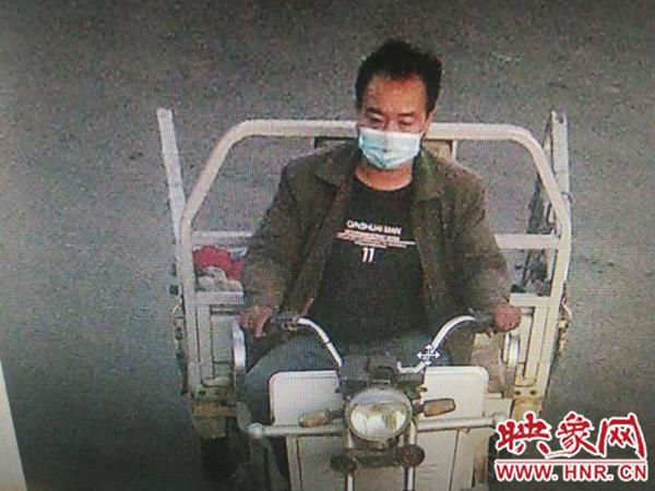 """""""猎鹰""""出击:郑州上街警方成功打掉一盗销电动车团伙 半年作案200余起"""