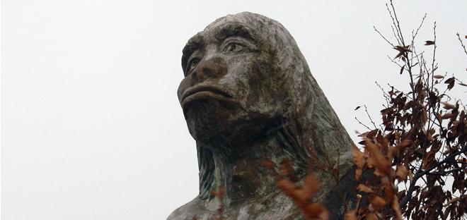 南召:生态旅游惹人醉