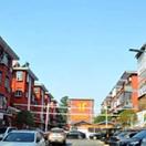 南阳市卧龙区:138个老旧小区改造完成