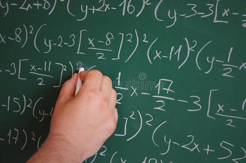 """清华寻找""""数学天才"""" 为何下探到初三"""