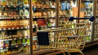 下沉加速 中国零售业竞争升温