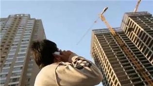 个别城房价稳中微涨 全年楼市将以稳为主