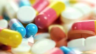 新版医保目录正式启用 新增119种药品
