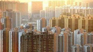 住建部强调坚定不移实施房地产长效机制