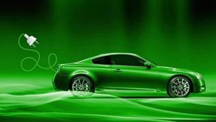 新能源汽车踏入社会要过消费体验关