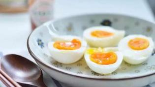 怎样吃鸡蛋能减少胆固醇的影响?
