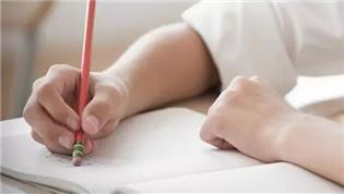 家长如何帮助孩子更主动地学习?
