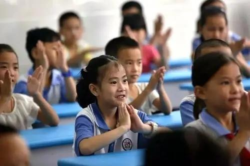 校外培训机构不得对学前儿童违规培训