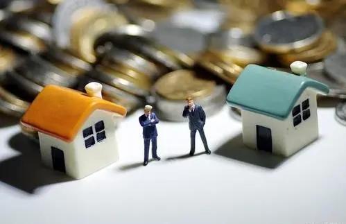 购房人能否起诉要求卖家迁户