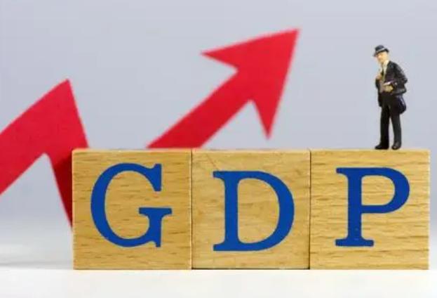 复苏势头强劲 机构预计一季度经济高位增长