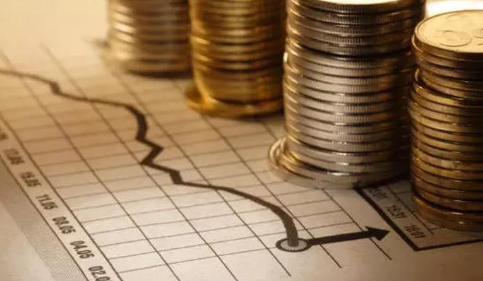 白马股频频杀跌 流动性回归短期影响市场
