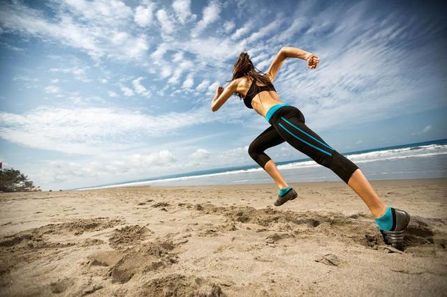 女性生理期容易受伤,你该如何运动