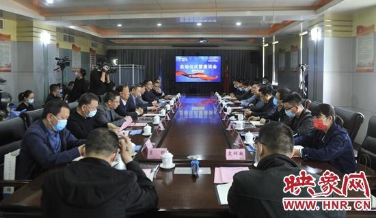 今天启动!郑州市三院成功举办第27届全国肿瘤防治宣传周系列活动