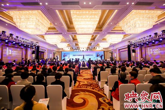 """肿瘤学顶级盛会将于11月在郑州举行 十大 """"亮点""""值得期待"""