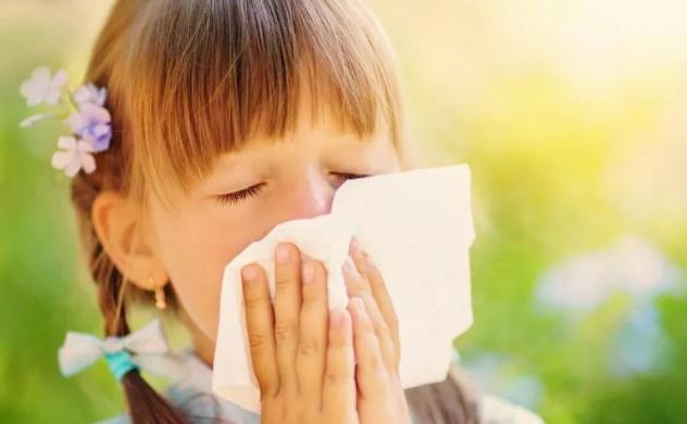 宝宝一直流鼻涕 是感冒还是鼻炎?