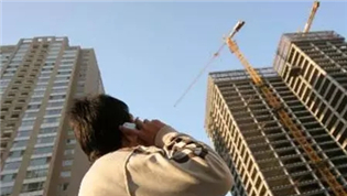 楼市热点不断 平稳发展怎么实现?