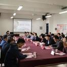 国色天香 世界绽放 牡丹美容养颜研讨会在洛举办