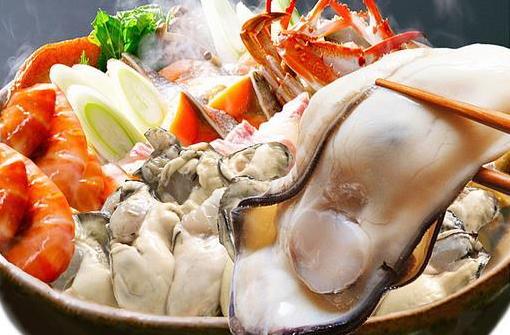 别忽视锌对人体的影响 哪些食物富含锌?