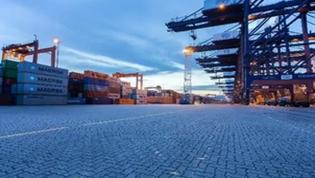 精准施策为外贸企业添助力