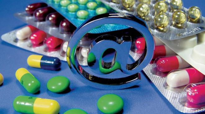 网销处方药部分放开 需确保电子处方来源真实可靠