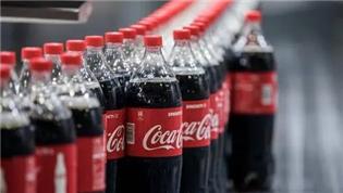 可口可乐时隔三年再涨价