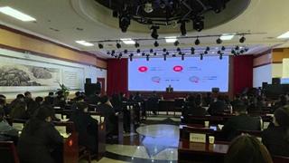 中国银行洛阳分行:以会代训提升技能 促进普惠金融发展