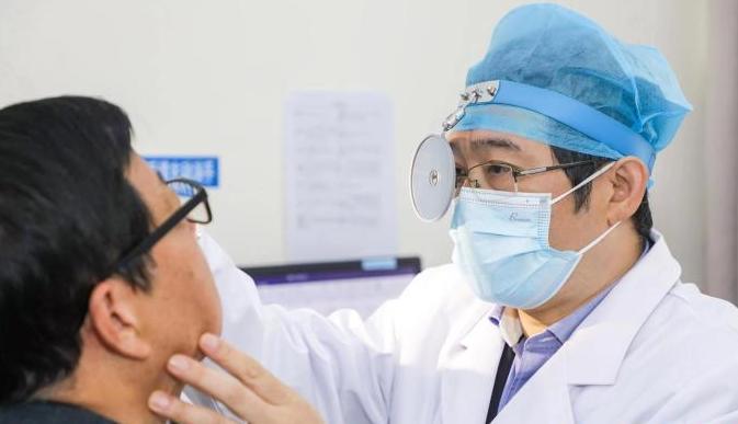 """红基会等发起""""中国过敏关爱行动"""" 专家倡导规范治疗"""