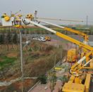 汝州市供电公司有效保障居民用电