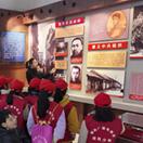 桐柏:用好红色文化阵地 推动党史学习教育