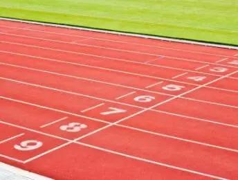 2021年高招体育专业考试10日开考