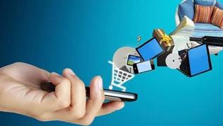 多部门密集部署力促新型消费加速崛起