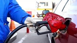 油价逆转跌势收高!市场忧汽油供应短缺