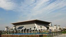 安阳首次入选中国地级市品牌百强