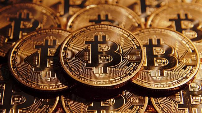 三协会:金融、支付机构不得开展与虚拟货币相关的业务