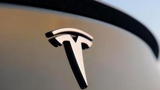 特斯拉车主数据平台预计年内上线