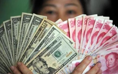 加强预期引导 保持人民币汇率基本稳定
