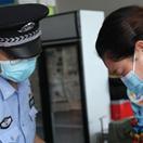 尉氏县公安局:宣传安装反诈App 守住群众安全底线