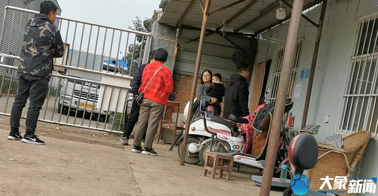 """最新!禹州""""天价收费""""停车场:多部门协商解决 法院称可以帮忙谈""""优惠"""""""