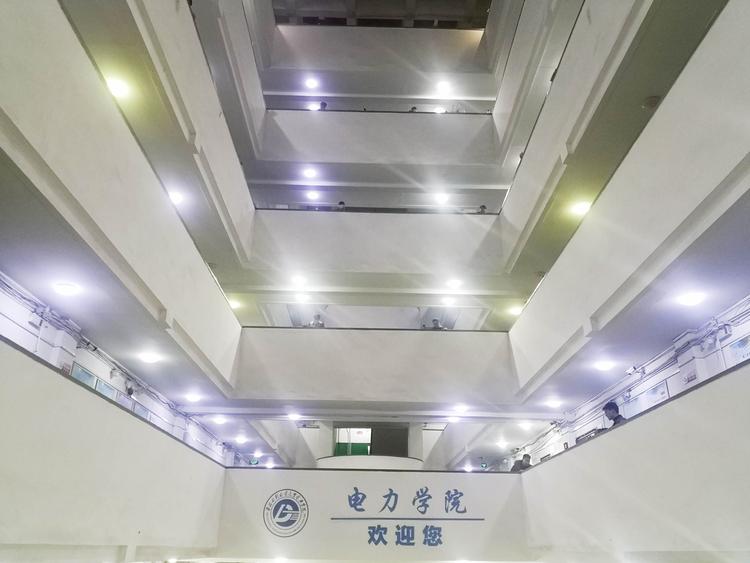 http://www.jienengcc.cn/nenyuanxinwen/164512.html
