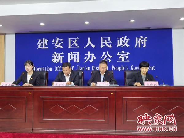 许昌市再添一家新冠病毒核酸检测医疗机构 检测结果在24小时内出具