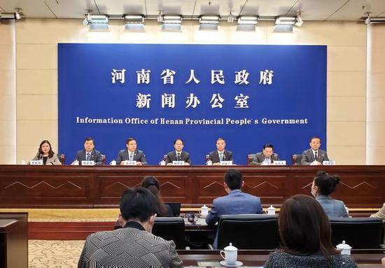 河南150个开发区纳入国家目录全国第3,规模以上工业企业超1万家