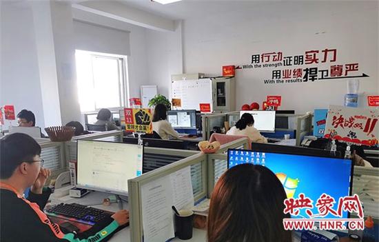 """商城县杨淑娟:90后女孩撑起脱贫致富""""半边天"""""""